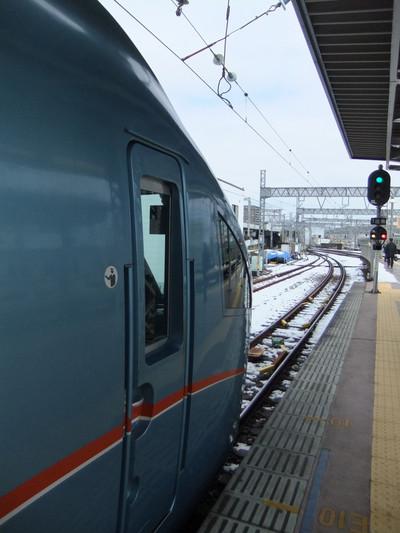 201402809fuji_016