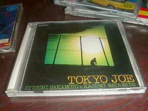 20140212tokyo_008