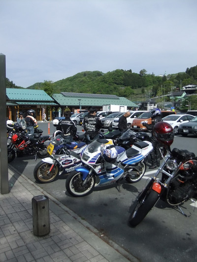 20140503299fuji_002