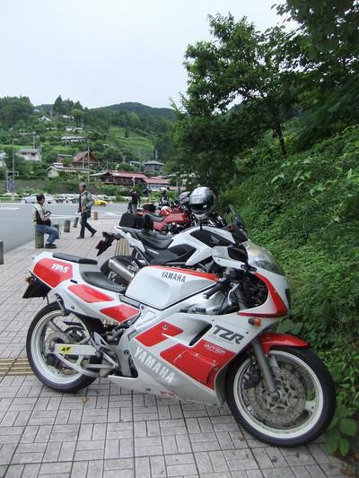 20140721tzrfuji_1_2