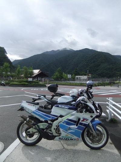 20140816rgvfuji_1