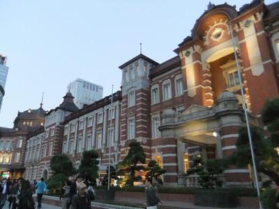 20141018fuji_14_2