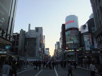 20141018fuji_6
