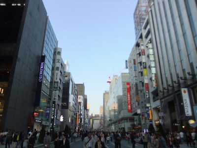 20141018fuji_7_2