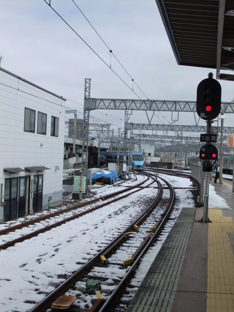 201402809fuji_018