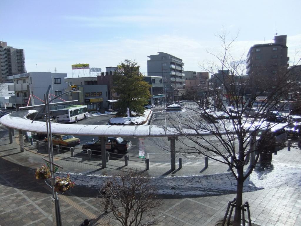 201402809fuji_020