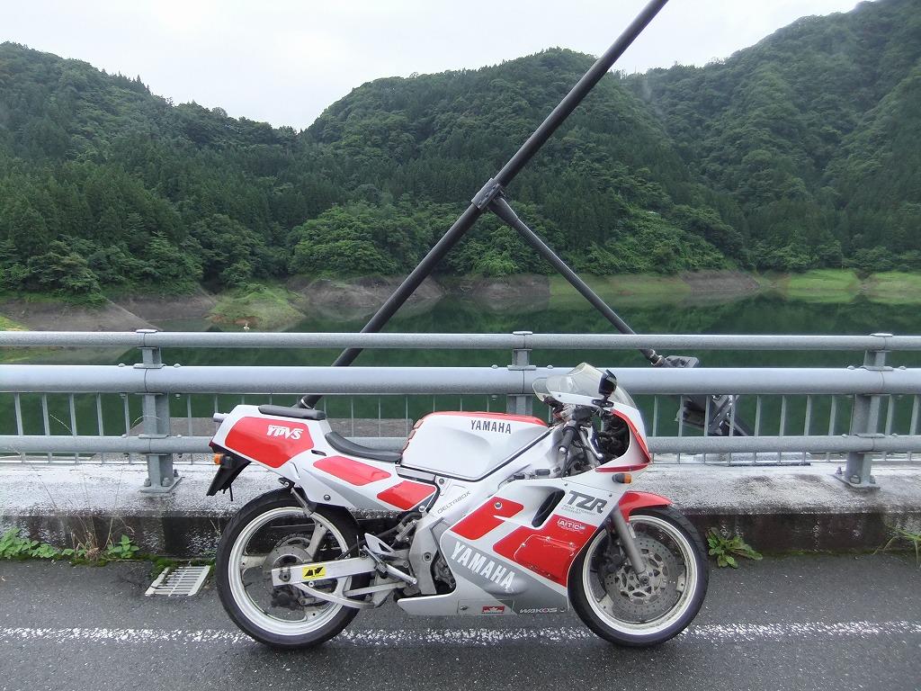 20140721tzrfuji_3