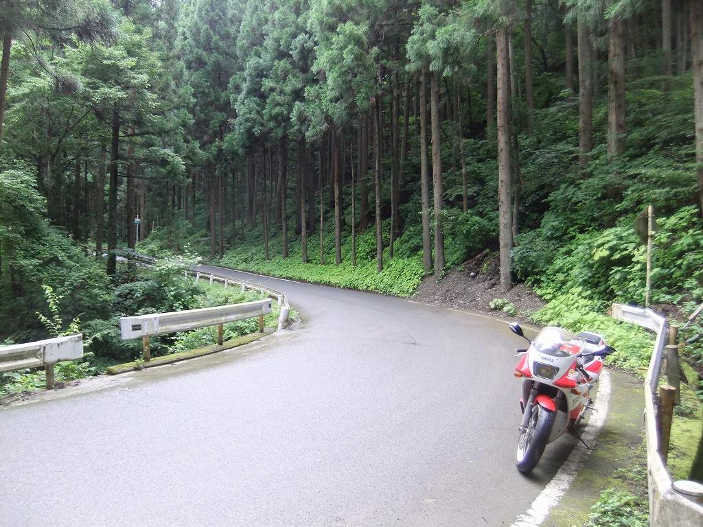 20140721tzrfuji_39