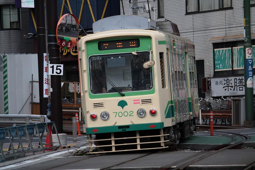 20141011_29