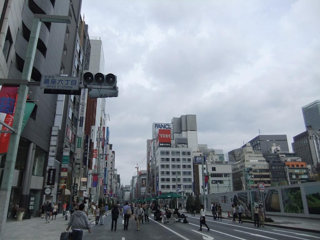 20141012_5